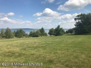 Lot 3 Summit Street, Battle Lake, MN 56515