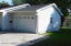 622 Beech Avenue E, Fergus Falls, MN 56537