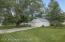 710 Johnson Street, Henning, MN 56551