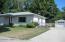 406 N Vine Street, Fergus Falls, MN 56537