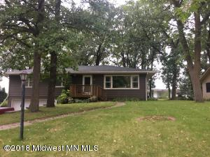 1420 Long Avenue, Detroit Lakes, MN 56501