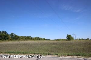 Xxx County 118, Elizabeth, MN 56533