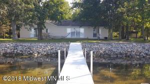 886 South Shore Drive, Detroit Lakes, MN 56501