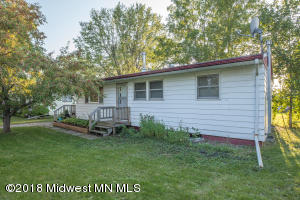 720 Andrews Avenue, Detroit Lakes, MN 56501