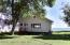 21993 Broadwater Drive, Pelican Rapids, MN 56572