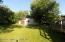602 Holden Avenue, Henning, MN 56551