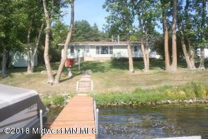 25614 Dahl Road, Detroit Lakes, MN 56501