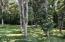 23720 N Fox Lake Lane, Detroit Lakes, MN 56501