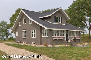 12176-1 Co Hwy 17, Detroit Lakes, MN 56501