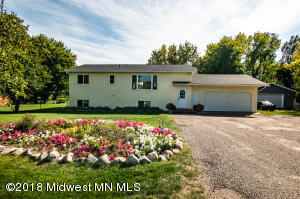 1308 Pelican Lane, Detroit Lakes, MN 56501