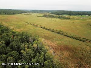 Tbd 270th Avenue Street, Long Prairie, MN 56347
