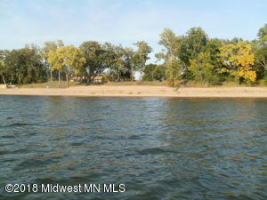 139 River View Road, Ottertail, MN 56571