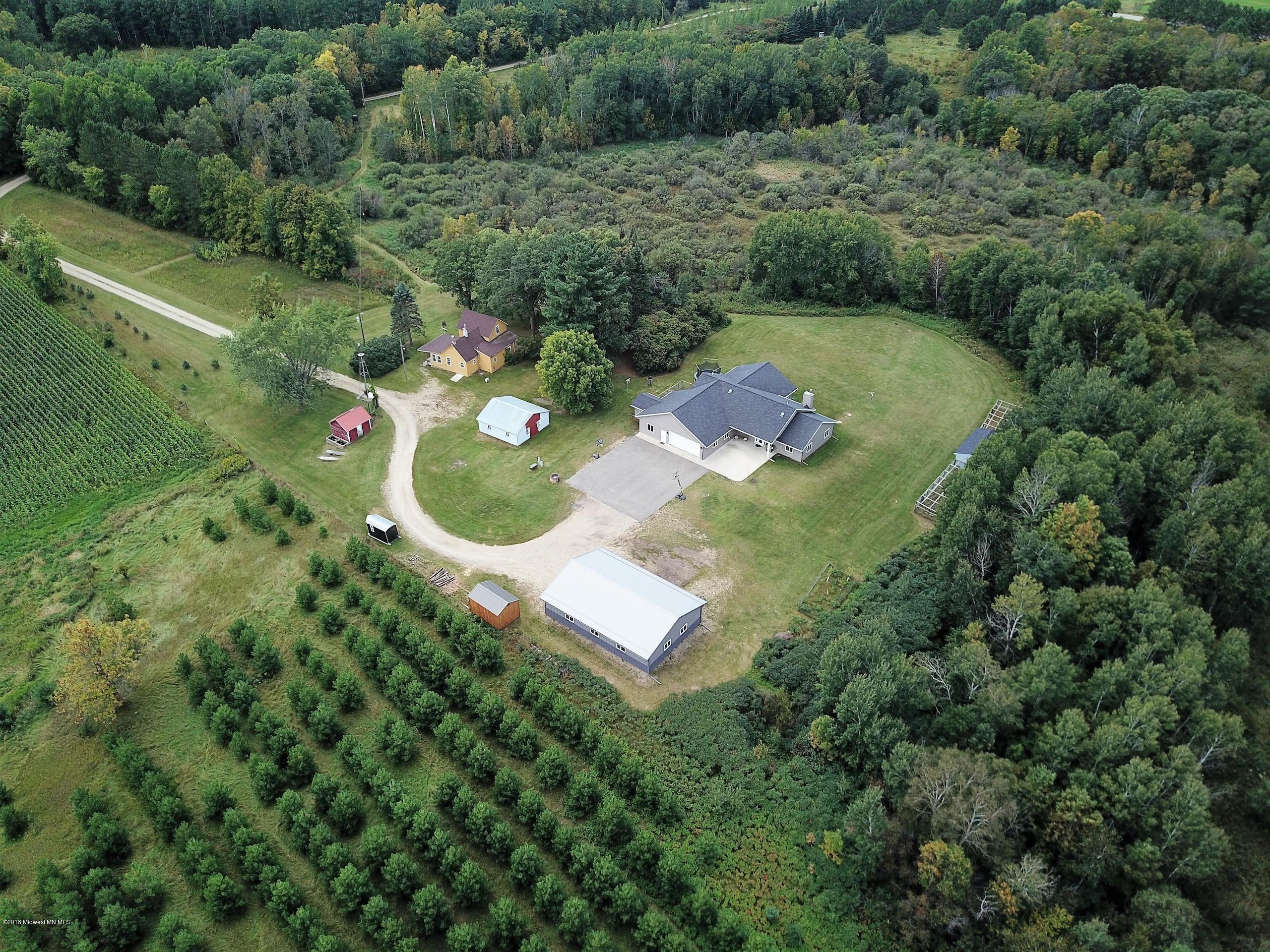 Frazee and vergas real estate real estate results 13039 county highway 31 frazee mn 56544 freerunsca Image collections