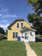 207 Maple Avenue W, Frazee, MN 56544
