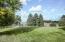 2004 Weyrens Road, Fergus Falls, MN 56537