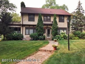 1044 Summit Avenue, Detroit Lakes, MN 56501