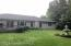 1048 Timber Drive, Detroit Lakes, MN 56501