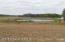 Xxx State Hwy 210, Fergus Falls, MN 56537