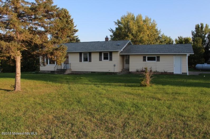 Frazee and vergas real estate real estate results 45492 evergreen drive vergas mn 56587 freerunsca Image collections