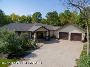 34807 Buddy Lane, Dent, MN 56528