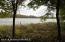 Lot4 Blk2 Co Hwy 17 -, Vergas, MN 56587