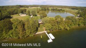 25024 Franklin Lake Road, Pelican Rapids, MN 56572