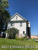 309 Park Street, Detroit Lakes, MN 56501