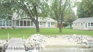 36590 Co Hwy 1, Richville, MN 56576