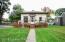 714 W Maple Avenue, Fergus Falls, MN 56537