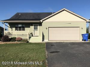 604 Washington Avenue N, Detroit Lakes, MN 56501