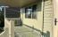 604 Washington Avenue N, Detroit Lakes, MN 56501