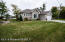 15146 E Munson Drive, Detroit Lakes, MN 56501