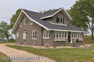 12176-2 Co Hwy 17, Detroit Lakes, MN 56501