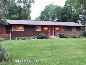 2079 Elmwood Drive, Detroit Lakes, MN 56501