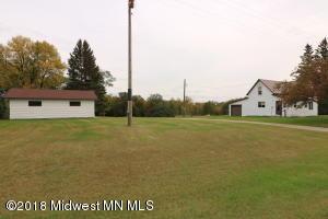 31420 Eagle Lake Road, Frazee, MN 56544