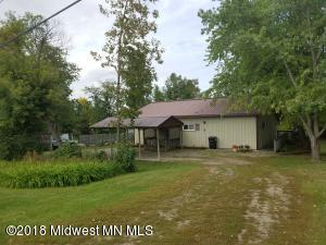 26312 Paradise Point Road, Detroit Lakes, MN 56501