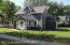 358 2nd Avenue SW, Perham, MN 56573