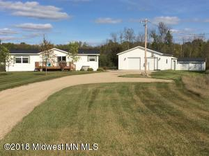 44300 Co Rd 151