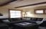 Classic Woodwork & Flooring