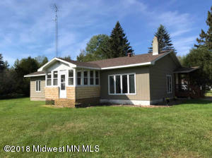 19448 County Hwy 47, Osage, MN 56570