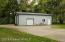21280 Westwood Drive, Clitherall, MN 56524