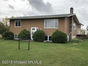 18384 Us Hwy 59, Detroit Lakes, MN 56501
