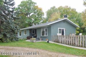 39737 Co Hwy 41, Dent, MN 56528