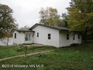 28331 S Buffalo Lake Road, Detroit Lakes, MN 56501