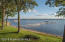 315 Park Lake Boulevard, 409, Detroit Lakes, MN 56501