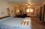 102 Smith Avenue, New York Mills, MN 56567