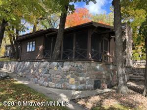 321 Park Lake Blvd 7, Detroit Lakes, MN 56501