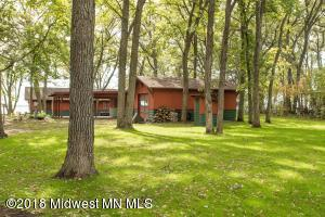 36748 Augustana Loop, Battle Lake, MN 56515