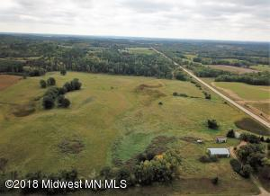 21953 County Highway 39, Osage, MN 56570