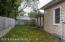 302 1st Avenue S, Perham, MN 56573